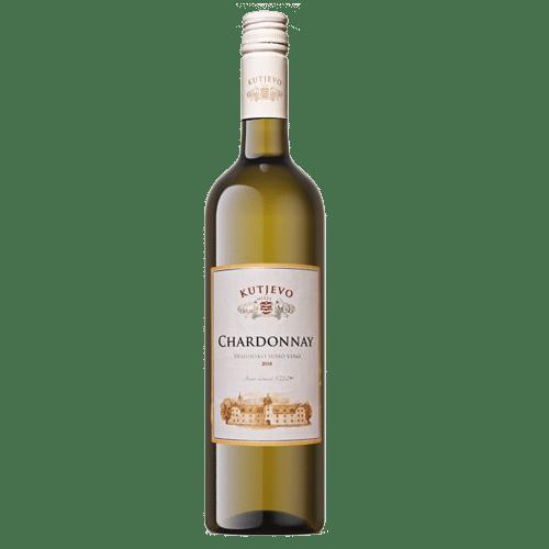 ChardonnayWEB