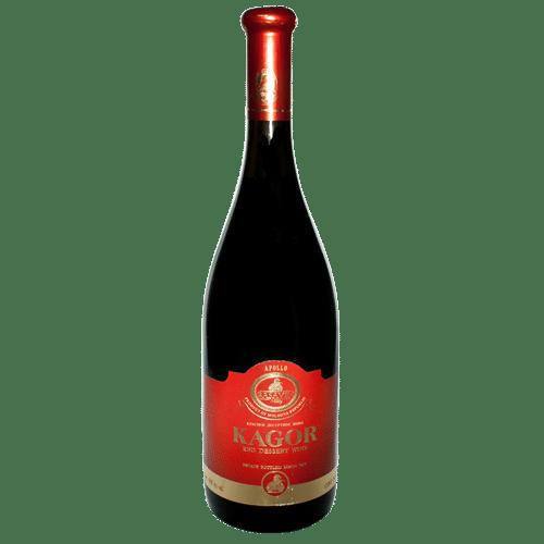 KAGOR_BottleWEB