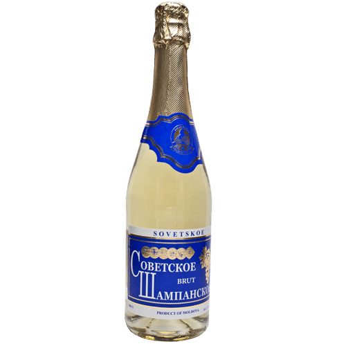 Soviet_Champagne_BRUTBottleWEB