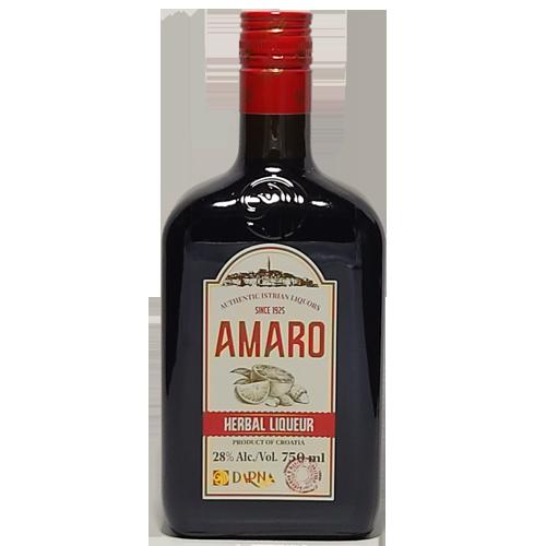 AMARO100mlBOTTLE_WEB