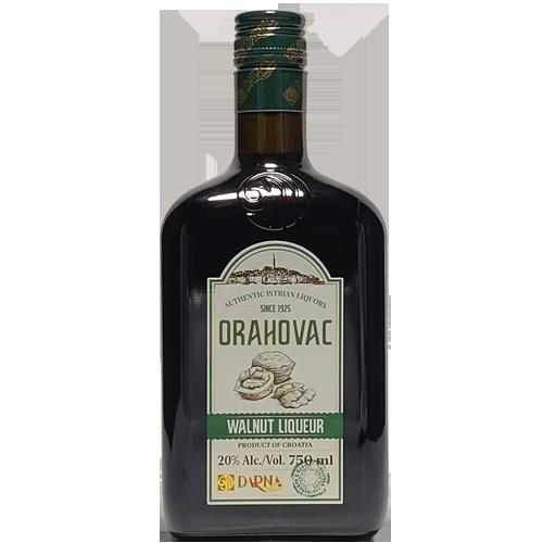 ORAHOVAC_BOTTLE_WEB